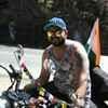Saurav Psymind Travel Blogger