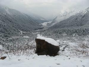 Arunachal Pradesh... a place i cannot forget