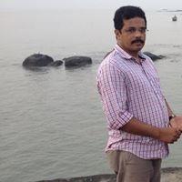 Jain ET Travel Blogger