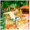 Prahlad Rajpurohit Balera Travel Blogger