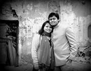 Mahima Joseph Travel Blogger