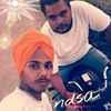 Manpreet Dhindsa Travel Blogger