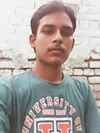 Ravi Kumar Singh Travel Blogger