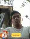 Rahul Khan Travel Blogger
