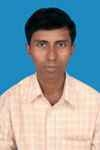 Santu Dutta Travel Blogger