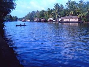 Kerala Beauty captured by Me.