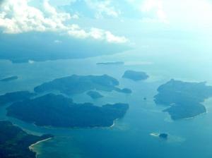 Exotic Andamans through my lens.