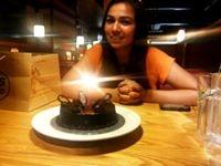 Mamta Sihag Travel Blogger
