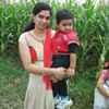 Navya Ravi Travel Blogger