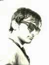 Rajkumar Singh Thakur Travel Blogger
