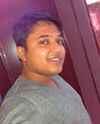 Manish Mishra Travel Blogger