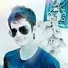 Kumar Bipul Shandilya Travel Blogger