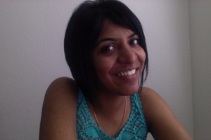 Shilpa Travel Blogger
