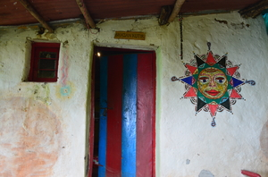 Exploring the oblivious in Kodaikanal