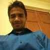 Santanu San Mukherjee Travel Blogger