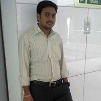 Manmohan Singh Travel Blogger