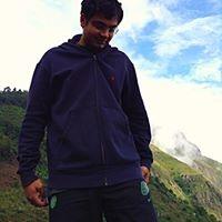 Ranjot Singh Travel Blogger