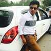 Laveen Kumar Travel Blogger