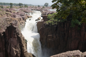 Khajuraho – Where the journey mattered more than the destination