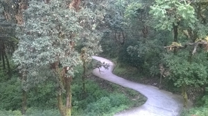 Lansdowne: An unexpected treat in Uttrakhand