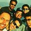 Anirban Bardhan Travel Blogger