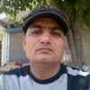 Viksh Sharma Travel Blogger