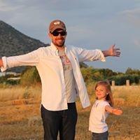 Florian Steiner Travel Blogger