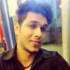 Shahid Khan Travel Blogger