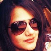 Pooja Mehta Travel Blogger