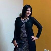 Kiran Walia Travel Blogger