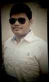 Ajay Patil Travel Blogger