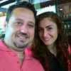 AhmetReyhan Çetin Travel Blogger