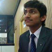 Rahul Dubey Travel Blogger