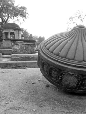 Virasat-e-Kanpur
