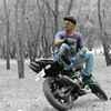 Sujith Raj Travel Blogger