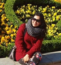 Ishmeet Lamba Travel Blogger
