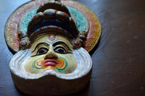 72 hours of walking in Fort Kochi