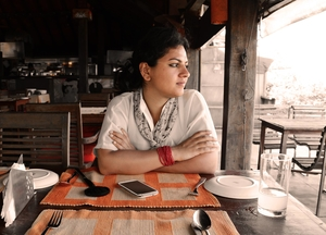 rupali gurani Travel Blogger