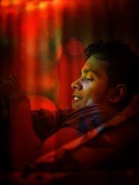 Govind KS Travel Blogger