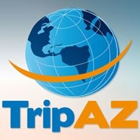 Itala Zamberletti Travel Blogger