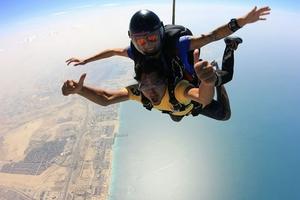 Arghya Travel Blogger