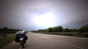 Delhi to Varanasi road trip