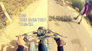 Five reasons why Bundi should be a part of your bucket list