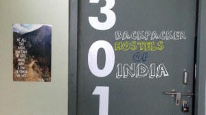 8 Good Things About Backpacker Hostels In India