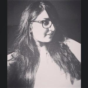 Shreya Behera Travel Blogger