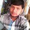Bhoopesh Saini Travel Blogger