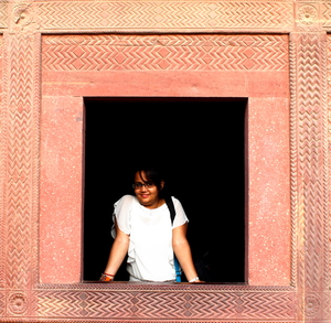 Lipsha Travel Blogger