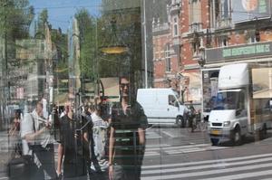 Amsterdammed