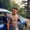Avnish Singh Travel Blogger