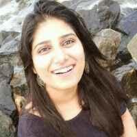 deepti nirwal Travel Blogger